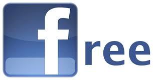 freefb