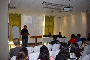 Avinash_presentation_low_res